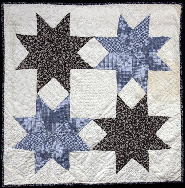 Vintage Stars, 2009
