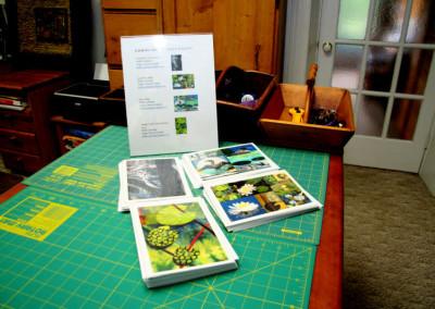 Doors Open 2013 - cards