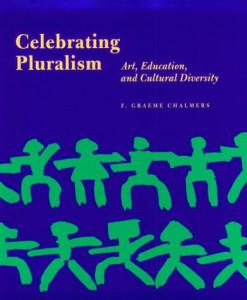 Celebrating Pluralism