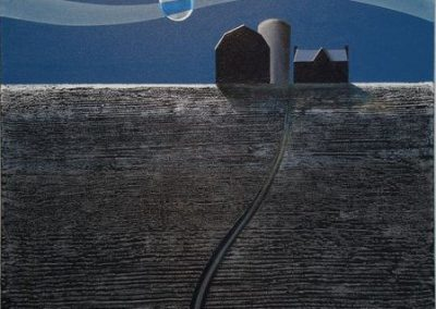 Rural Moonlight-2