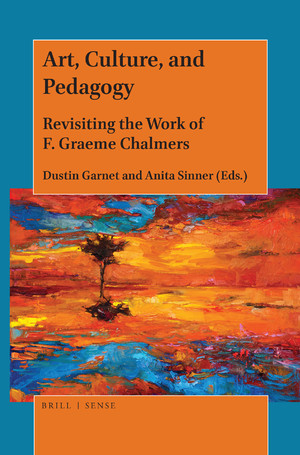 Art, Culture and Pedagogy